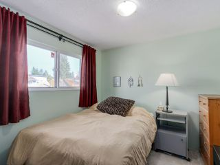 Photo 13: 1218 NESTOR Street in Coquitlam: New Horizons House for sale : MLS®# R2086986