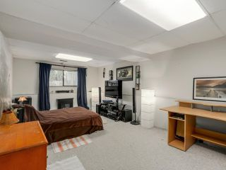 Photo 18: 1218 NESTOR Street in Coquitlam: New Horizons House for sale : MLS®# R2086986