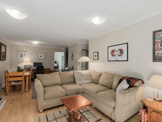 Photo 3: 1218 NESTOR Street in Coquitlam: New Horizons House for sale : MLS®# R2086986