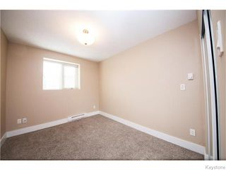 Photo 13: 108 Chandos Avenue in Winnipeg: Norwood Flats Condominium for sale (2B)  : MLS®# 1619043