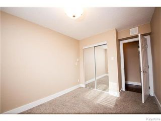 Photo 14: 108 Chandos Avenue in Winnipeg: Norwood Flats Condominium for sale (2B)  : MLS®# 1619043