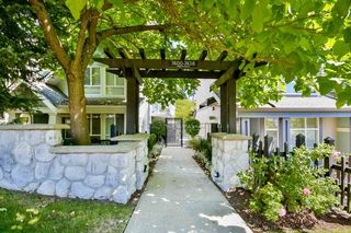 """Photo 13: 7416 MAGNOLIA Terrace in Burnaby: Highgate Townhouse for sale in """"Camarillo"""" (Burnaby South)  : MLS®# R2095565"""