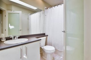 """Photo 7: 7416 MAGNOLIA Terrace in Burnaby: Highgate Townhouse for sale in """"Camarillo"""" (Burnaby South)  : MLS®# R2095565"""