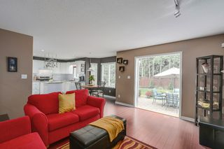 Photo 9: 1229 AMAZON Drive in Port Coquitlam: Riverwood House for sale