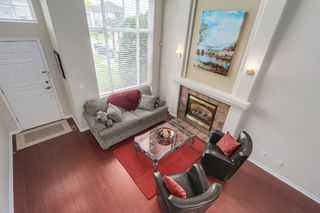 Photo 2: 1229 AMAZON Drive in Port Coquitlam: Riverwood House for sale