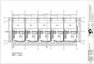 Photo 3: 5 2321 RINDAL Avenue in Port Coquitlam: Central Pt Coquitlam Condo for sale : MLS®# R2101885