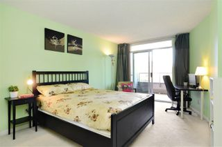 "Photo 7: 505 6070 MCMURRAY Avenue in Burnaby: Forest Glen BS Condo for sale in ""LA MIRAGE"" (Burnaby South)  : MLS®# R2102484"
