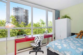 "Photo 5: 505 6070 MCMURRAY Avenue in Burnaby: Forest Glen BS Condo for sale in ""LA MIRAGE"" (Burnaby South)  : MLS®# R2102484"