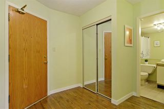 "Photo 10: 505 6070 MCMURRAY Avenue in Burnaby: Forest Glen BS Condo for sale in ""LA MIRAGE"" (Burnaby South)  : MLS®# R2102484"