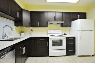 "Photo 2: 505 6070 MCMURRAY Avenue in Burnaby: Forest Glen BS Condo for sale in ""LA MIRAGE"" (Burnaby South)  : MLS®# R2102484"