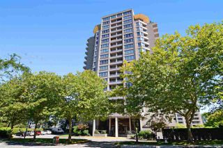 "Photo 15: 505 6070 MCMURRAY Avenue in Burnaby: Forest Glen BS Condo for sale in ""LA MIRAGE"" (Burnaby South)  : MLS®# R2102484"