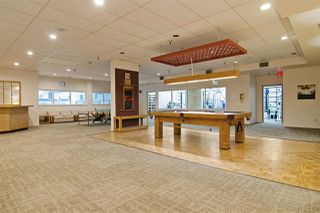 "Photo 11: 505 6070 MCMURRAY Avenue in Burnaby: Forest Glen BS Condo for sale in ""LA MIRAGE"" (Burnaby South)  : MLS®# R2102484"