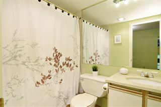 "Photo 8: 505 6070 MCMURRAY Avenue in Burnaby: Forest Glen BS Condo for sale in ""LA MIRAGE"" (Burnaby South)  : MLS®# R2102484"
