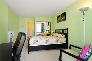 "Photo 6: 505 6070 MCMURRAY Avenue in Burnaby: Forest Glen BS Condo for sale in ""LA MIRAGE"" (Burnaby South)  : MLS®# R2102484"