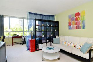 "Photo 4: 505 6070 MCMURRAY Avenue in Burnaby: Forest Glen BS Condo for sale in ""LA MIRAGE"" (Burnaby South)  : MLS®# R2102484"