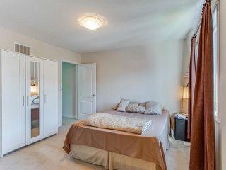 Photo 2: 18 Lathbury Street in Brampton: Northwest Brampton House (3-Storey) for sale : MLS®# W3587728