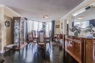 Photo 18: 2109 55 Kingsbridge Garden Circle in Mississauga: Hurontario Condo for sale : MLS®# W3590743