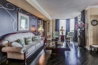 Photo 20: 2109 55 Kingsbridge Garden Circle in Mississauga: Hurontario Condo for sale : MLS®# W3590743