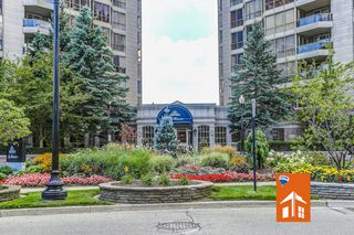 Photo 4: 2109 55 Kingsbridge Garden Circle in Mississauga: Hurontario Condo for sale : MLS®# W3590743