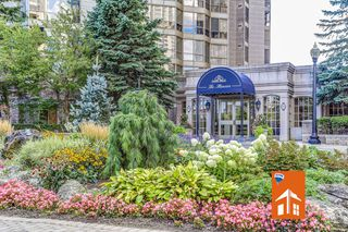 Photo 2: 2109 55 Kingsbridge Garden Circle in Mississauga: Hurontario Condo for sale : MLS®# W3590743