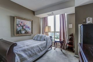 Photo 25: 2109 55 Kingsbridge Garden Circle in Mississauga: Hurontario Condo for sale : MLS®# W3590743