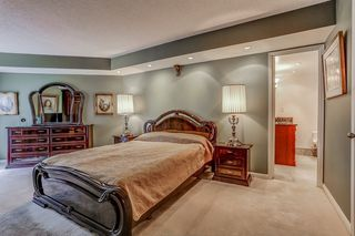 Photo 22: 2109 55 Kingsbridge Garden Circle in Mississauga: Hurontario Condo for sale : MLS®# W3590743