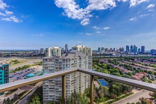 Photo 28: 2109 55 Kingsbridge Garden Circle in Mississauga: Hurontario Condo for sale : MLS®# W3590743