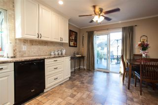 Photo 15: 9869 149 Street in Surrey: Guildford House for sale (North Surrey)  : MLS®# R2115616