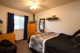 Photo 10: 9869 149 Street in Surrey: Guildford House for sale (North Surrey)  : MLS®# R2115616