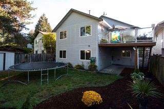 Photo 2: 9869 149 Street in Surrey: Guildford House for sale (North Surrey)  : MLS®# R2115616