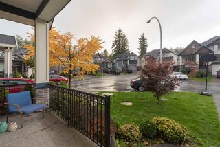 Photo 18: 6432 137A Street in Surrey: East Newton House for sale : MLS®# R2118909