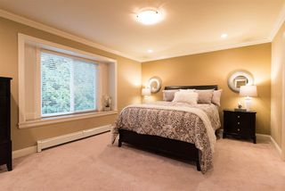 Photo 11: 6432 137A Street in Surrey: East Newton House for sale : MLS®# R2118909