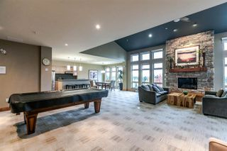 "Photo 17: 201 1330 GENEST Way in Coquitlam: Westwood Plateau Condo for sale in ""LANTERNS AT DAYANEE SPRINGS"" : MLS®# R2119194"