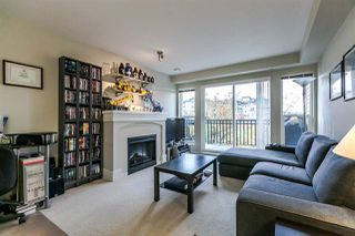 "Photo 9: 201 1330 GENEST Way in Coquitlam: Westwood Plateau Condo for sale in ""LANTERNS AT DAYANEE SPRINGS"" : MLS®# R2119194"