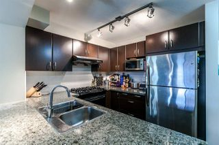 "Photo 3: 201 1330 GENEST Way in Coquitlam: Westwood Plateau Condo for sale in ""LANTERNS AT DAYANEE SPRINGS"" : MLS®# R2119194"