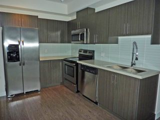 """Photo 4: 102 12070 227 Street in Maple Ridge: East Central Condo for sale in """"STATIONONE"""" : MLS®# R2120981"""