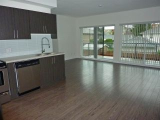 """Photo 5: 102 12070 227 Street in Maple Ridge: East Central Condo for sale in """"STATIONONE"""" : MLS®# R2120981"""