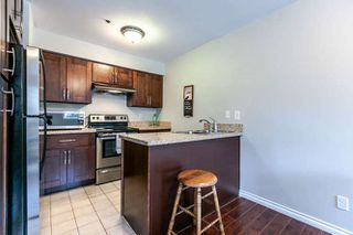 """Photo 2: 208 2238 ETON Street in Vancouver: Hastings Condo for sale in """"Eton Heights"""" (Vancouver East)  : MLS®# R2121109"""