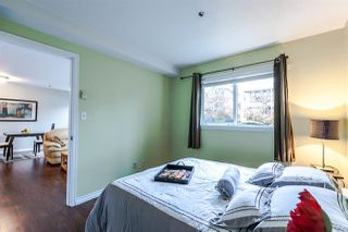 """Photo 12: 208 2238 ETON Street in Vancouver: Hastings Condo for sale in """"Eton Heights"""" (Vancouver East)  : MLS®# R2121109"""