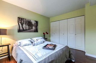 """Photo 11: 208 2238 ETON Street in Vancouver: Hastings Condo for sale in """"Eton Heights"""" (Vancouver East)  : MLS®# R2121109"""