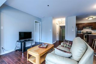 """Photo 8: 208 2238 ETON Street in Vancouver: Hastings Condo for sale in """"Eton Heights"""" (Vancouver East)  : MLS®# R2121109"""