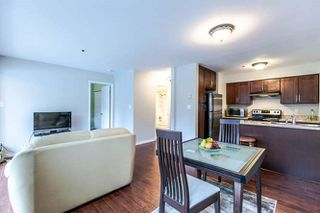 """Photo 6: 208 2238 ETON Street in Vancouver: Hastings Condo for sale in """"Eton Heights"""" (Vancouver East)  : MLS®# R2121109"""