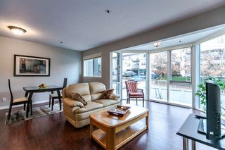 """Photo 7: 208 2238 ETON Street in Vancouver: Hastings Condo for sale in """"Eton Heights"""" (Vancouver East)  : MLS®# R2121109"""