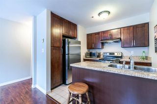 """Photo 3: 208 2238 ETON Street in Vancouver: Hastings Condo for sale in """"Eton Heights"""" (Vancouver East)  : MLS®# R2121109"""