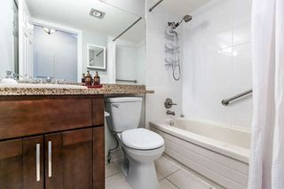 """Photo 13: 208 2238 ETON Street in Vancouver: Hastings Condo for sale in """"Eton Heights"""" (Vancouver East)  : MLS®# R2121109"""