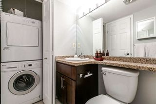 """Photo 14: 208 2238 ETON Street in Vancouver: Hastings Condo for sale in """"Eton Heights"""" (Vancouver East)  : MLS®# R2121109"""