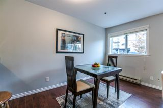 """Photo 4: 208 2238 ETON Street in Vancouver: Hastings Condo for sale in """"Eton Heights"""" (Vancouver East)  : MLS®# R2121109"""