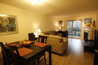 "Photo 2: 2210 5113 GARDEN CITY Road in Richmond: Brighouse Condo for sale in ""LIONS PARK"" : MLS®# R2121846"