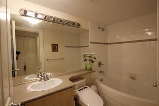 "Photo 9: 2210 5113 GARDEN CITY Road in Richmond: Brighouse Condo for sale in ""LIONS PARK"" : MLS®# R2121846"