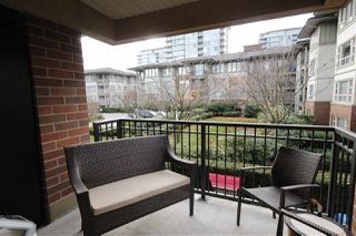 "Photo 10: 2210 5113 GARDEN CITY Road in Richmond: Brighouse Condo for sale in ""LIONS PARK"" : MLS®# R2121846"